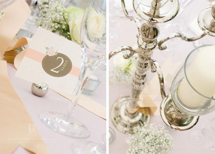 Decoration de mariage nice id es et d 39 inspiration sur le - Photographe nice centre ...