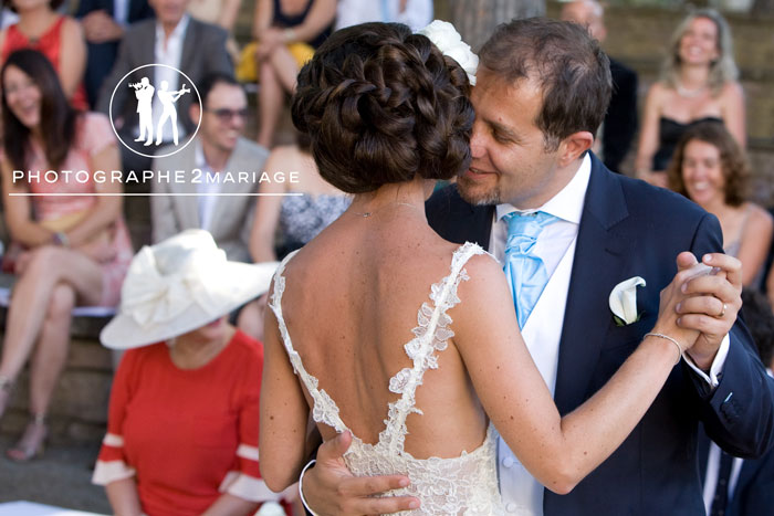 mphotographe-mariage-sainte-maxime