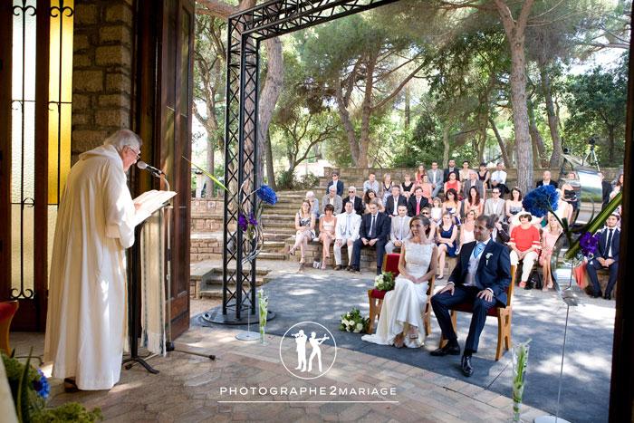 photographe-de-mariage-sainte-maxime