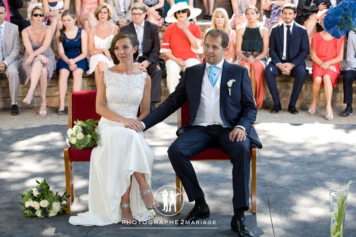 photographe-mariage-sainte-maxime