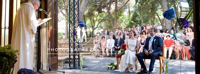 Photographe mariage Sainte-Maxime – Sarah & Manu