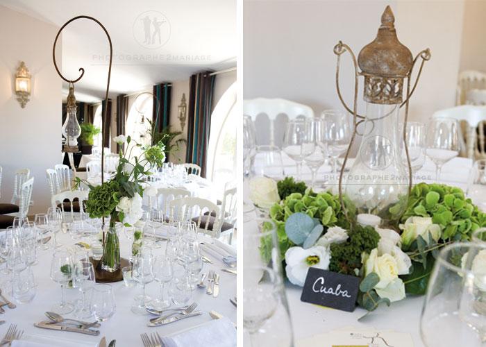 décoration-mariage-chateau-vaudois