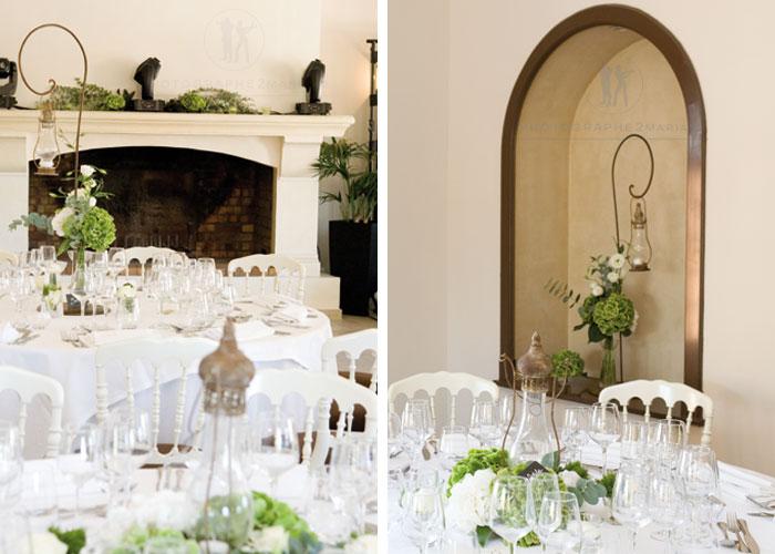 decoration-chateau-vaudois