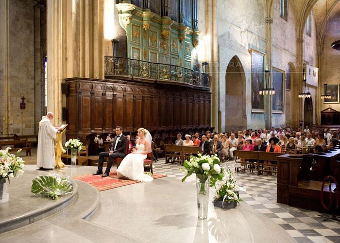 mariage-eglise-saint-sauveur-aix