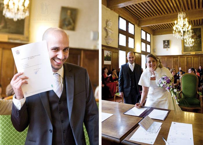 mariage-mairie-de-tarascon