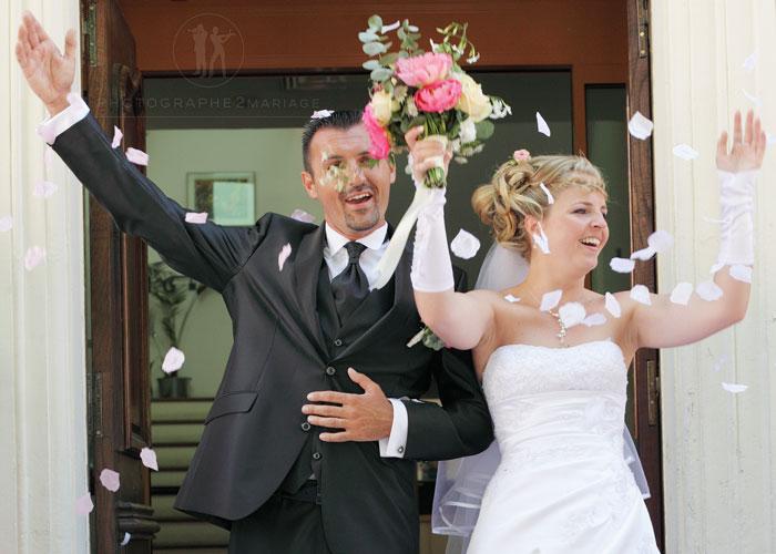 mariage-mairie-plan-de-la-tour