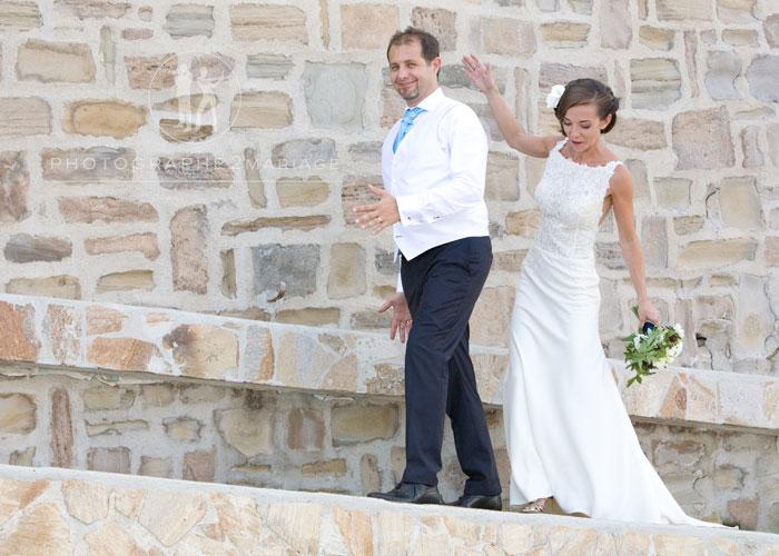 mariage-plage-wyc-sainte-maxime