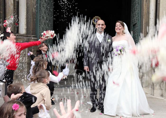 mariage-tarascon
