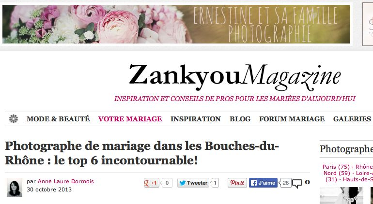 Zankyou-mariage-photographe