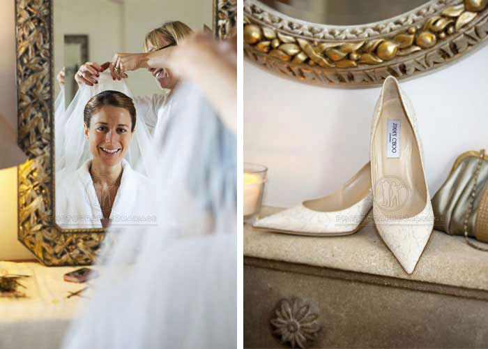 chaussure-mariée-jimmy-choo