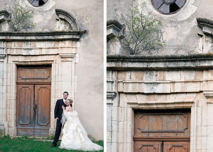 mariage-saint-hilaire