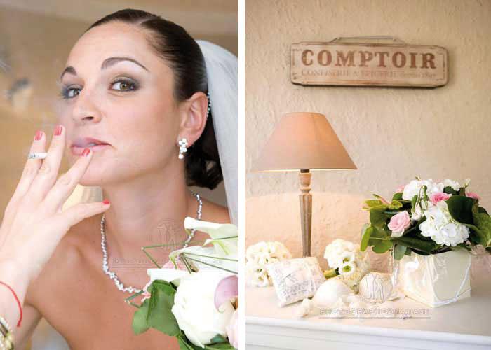 prparatifs mariage - Prparatif Mariage