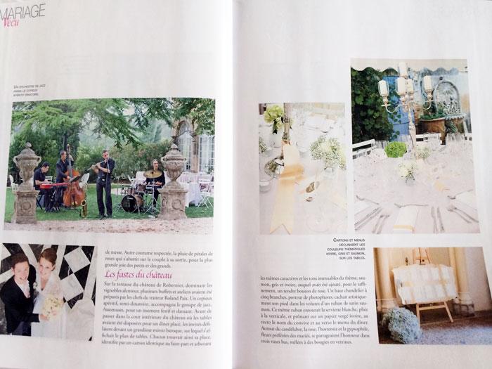 Mariage-magazine-PACA