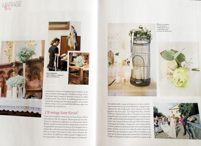 magazine-Mariage-spécial-PACA
