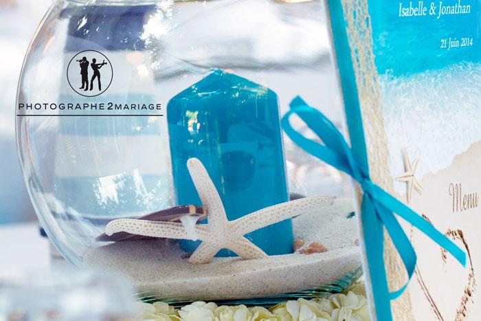 décoration-mariage-set-club-aix-en-provence