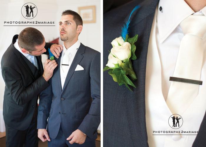 habillage-du-marié