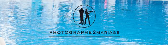 Photographe de Mariage Aix en Provence – Isabelle & Jonathan