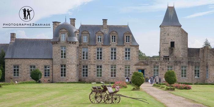 Le-chateau-bois-guy-mariage