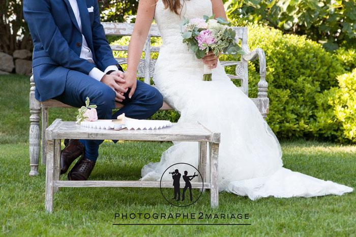cérémonie mariage-adrets