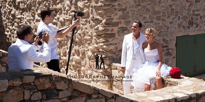 mairie-mariage-Saint-Tropez