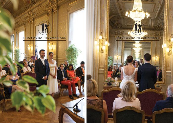 mariage civil a rennes