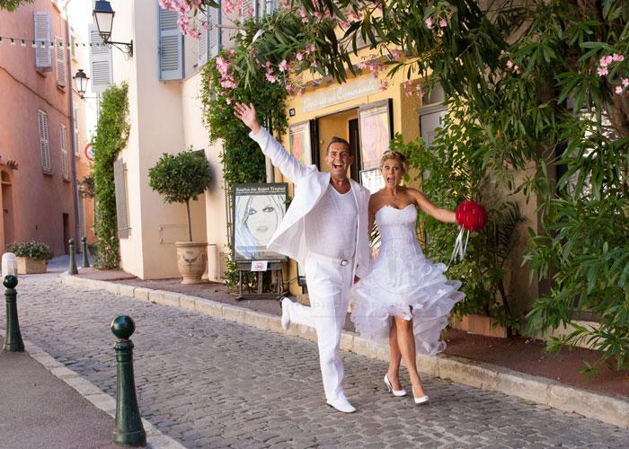 mariage-saint-tropez-var