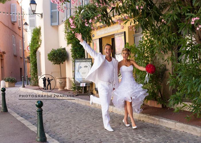 mariage-st-tropez-var