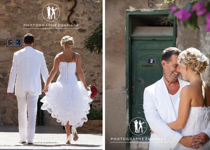 photographe mariage-st-tropez
