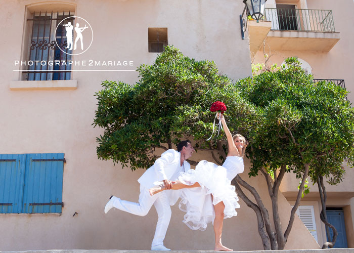 photographe-mariage-st-tropez