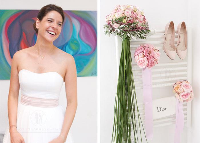 bouquet-mariée-original