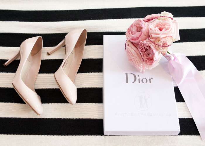 chaussures-mariée-dior