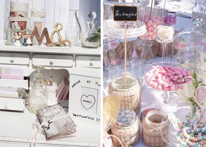 décoration-mariage-auberge-adrets