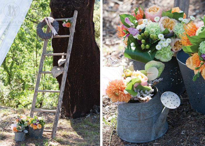 décoration-mariage-bucolique