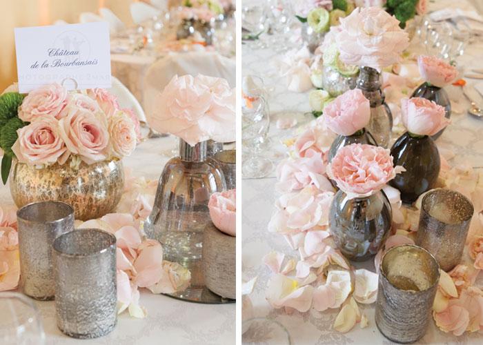 décoration-mariage-romantique