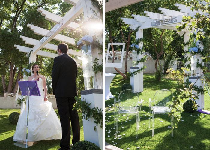mariage-laique-villa-azzaro