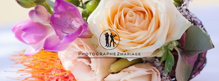 Mariage Provence – Sous l'arbre … la cérémonie.