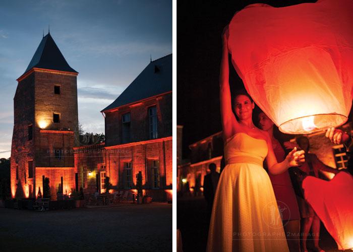 lanterne-mariage