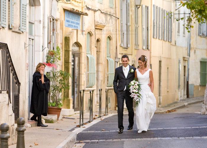 mariage-Grand-Hotel-les-lecques