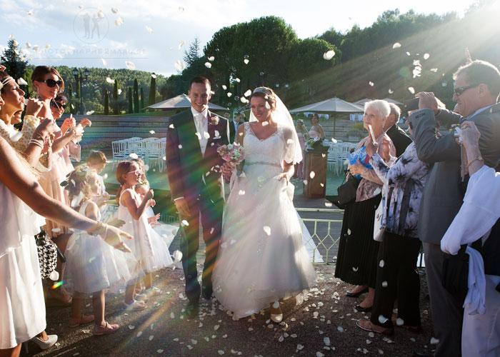 mariage-chateau-de-berne