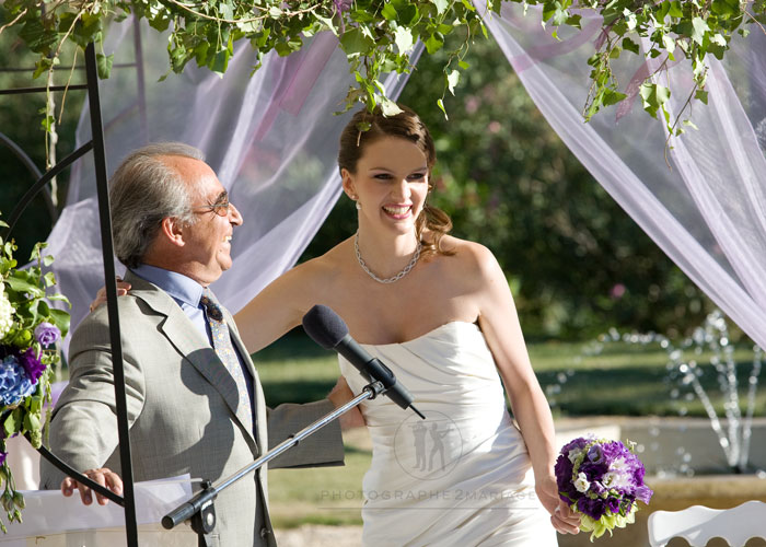 mariage-chateau-robernier