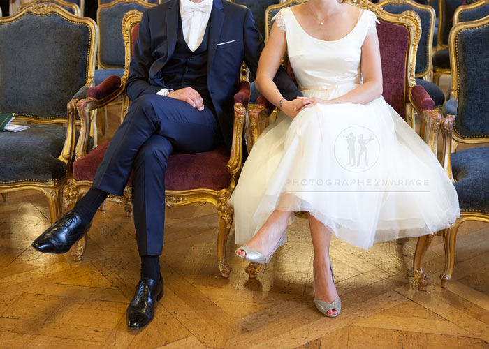 mariage-mairie-de-rennes
