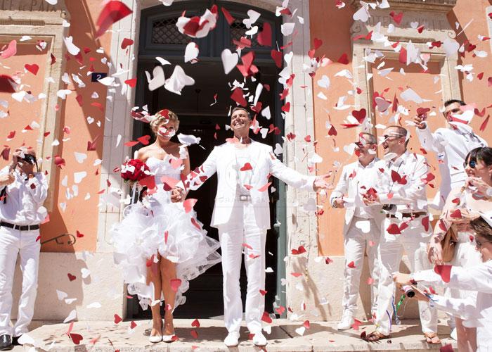 mariage-mairie-saint--tropez