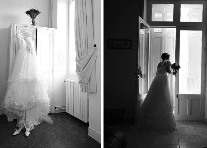 mariage-noir-et-blanc