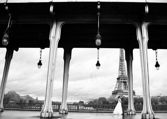 mariage-romantique-paris