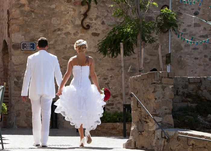 mariage-saint-tropez