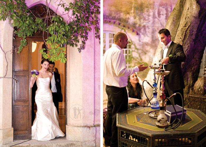 soirée-mariage-chateau-de-robernier