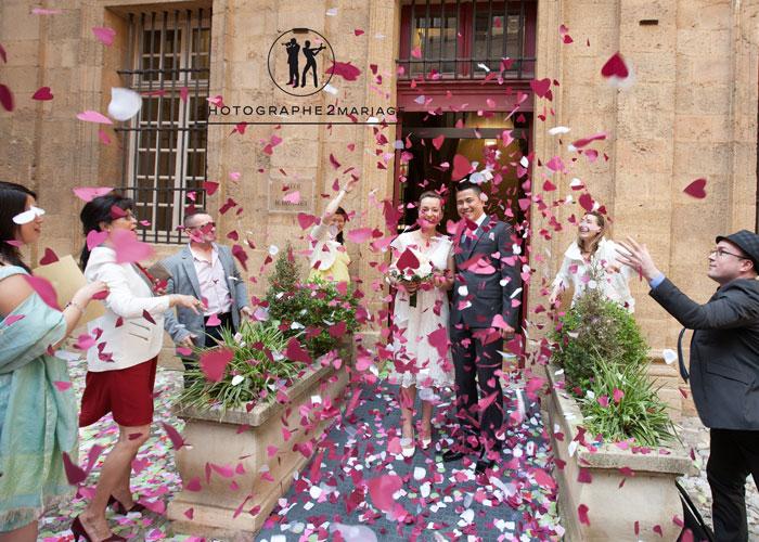 mariage-mairie-aix-en-provence
