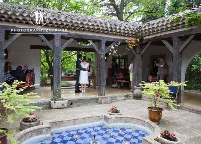 mariage-mas-d'entremont-patio
