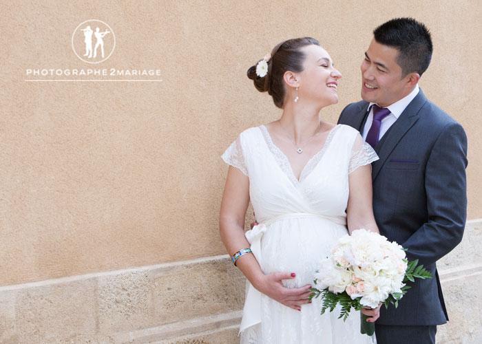 photos-de-mariage-aix-en-provence