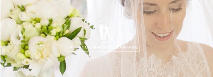 Mariage Bastide de Puget – Marie & Aurélien